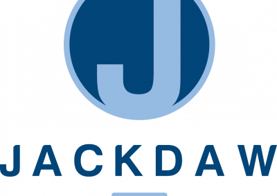 Main_Jackdaw Consultants Logo_Low_Res
