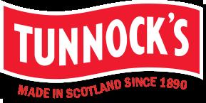 tunnocks_date_logo